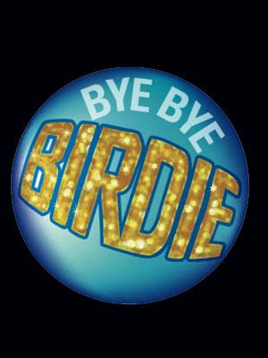 Bye-Bye-Birdie300x400