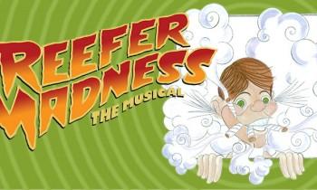 Reefer-Madness (1)