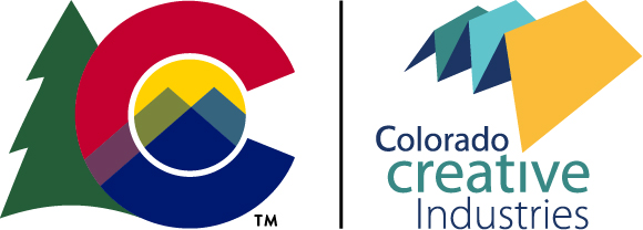 Colorado Creative Industries