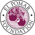 el-pomar-foundation
