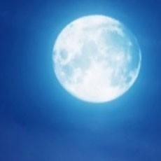 moon_230