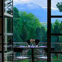 Balcony_200