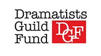 Dramatist Guild Fund