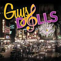 Guys-Dolls_200