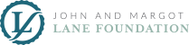 John and Margot Lane Foundation