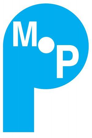 MoP Logov copy