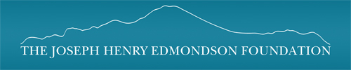 The Joseph Henry Edmondson Foundation