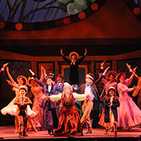 Theatre_MaryPoppins