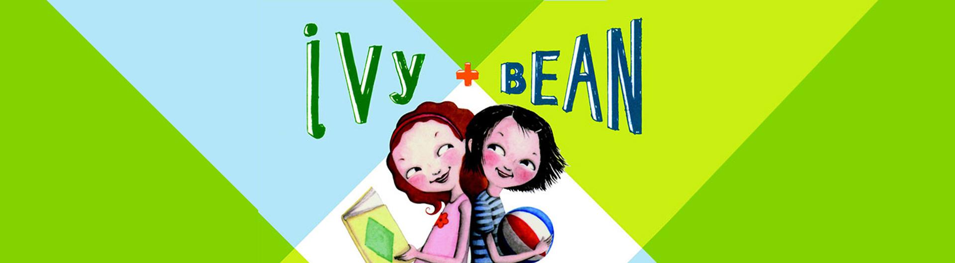 Ivy & Bean: The Musical