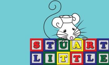 Stuart-Little