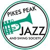 Pikes Peak Jazz and Swing Society