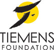 Tiemens Foundation