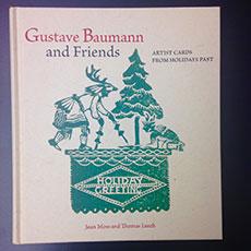 baumann_book