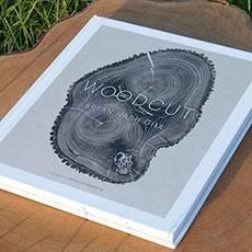 Bryan-Nash-Gill-Woodcut-Book