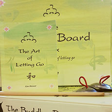 buddha-board-zen-box-set