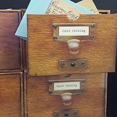 card-catalog-notecards