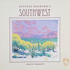 GUSTAVE_BAUMANN_SOUTHWEST