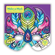 MAKE_A_MASK
