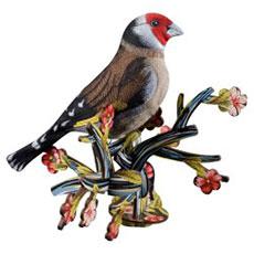 miho-birds-red-baron