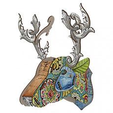 miho-deer-heads-prodigy