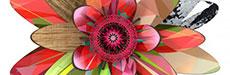 miho-flowers-header