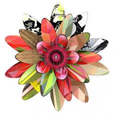 miho-flowers-marte