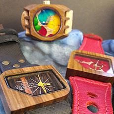 mistura-timepieces