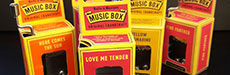 music-boxes-header