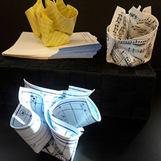 paper-weights