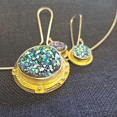 Sandy-Harris-Jewelry
