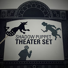 shadow-puppet-theatre