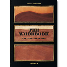 THE-WOODBOOK