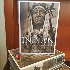 THE_NORTH_AMERICAN_INDIAN