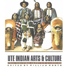 UTE-INDIANS-ART-AND-CULTURE