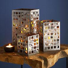 ventana-candle-lanterns
