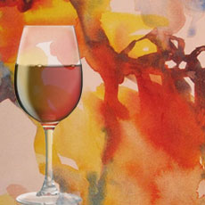 Wine-Watercolor_230