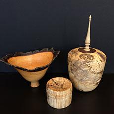 woodturners-group-image