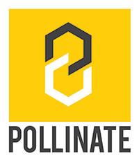 Pollinate