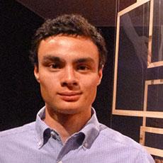 Robert Delfeld