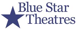blue-star-theatres_header