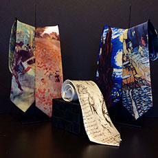 artful-ties