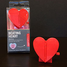 beating-heart-windup