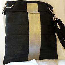 koru-street-seatbelt-purse