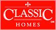 CLASSIC-HOMES
