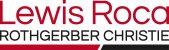 Lewis Roca Rothgerber Christie, LLC