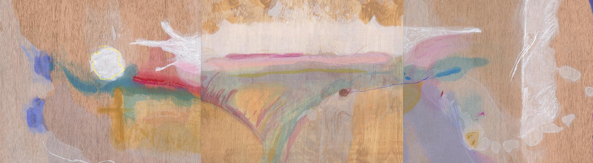 Helen Frankenthaler