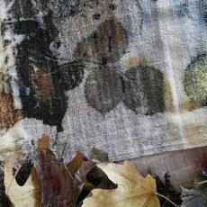 Textiles West