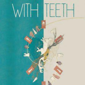 Natanya Pulley Book With Teeth