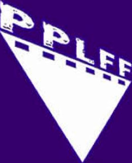 Lavender Film Fest