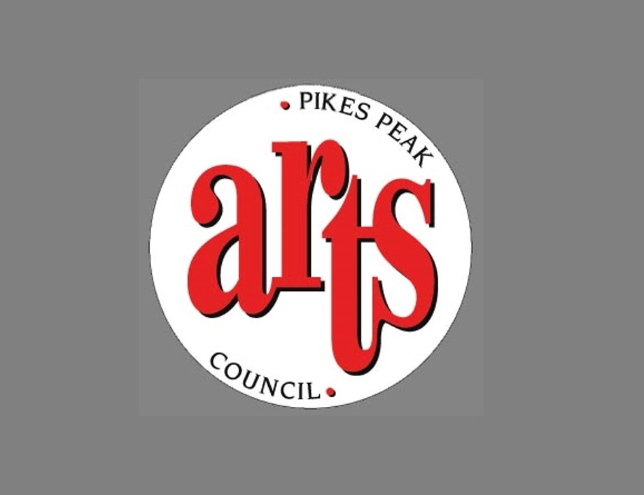 Pikes Peak Arts Council Awards